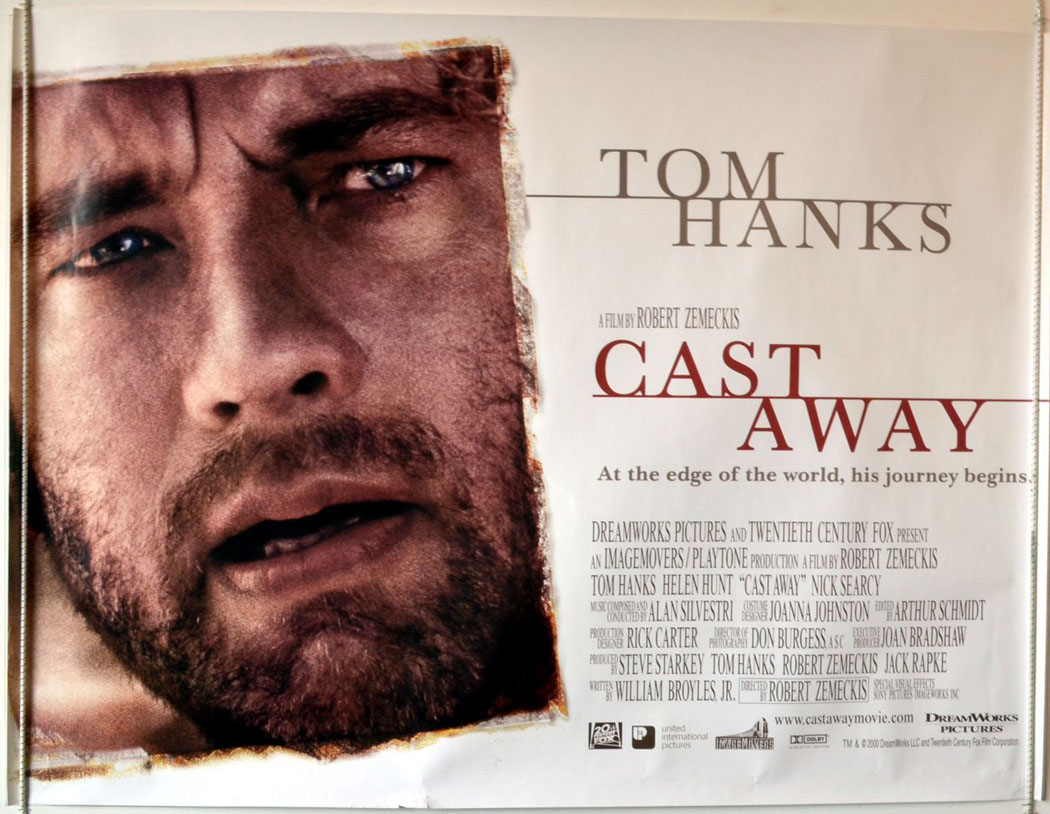 http://www.pastposters.com/cw3/assets/product_expanded/(R)__CastAway(8).jpg