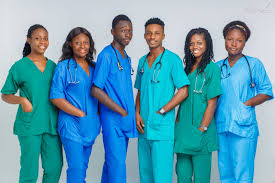 Taraba State College of Nursing and Midwifery Form