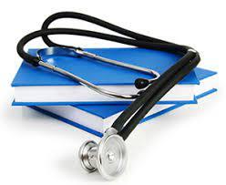 Delta State Schools of Nursing Application Form