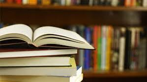 JAMB Recommended Textbooks