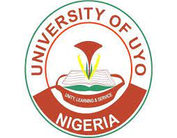 UNIUYO Post UTME Past Questions and Answers