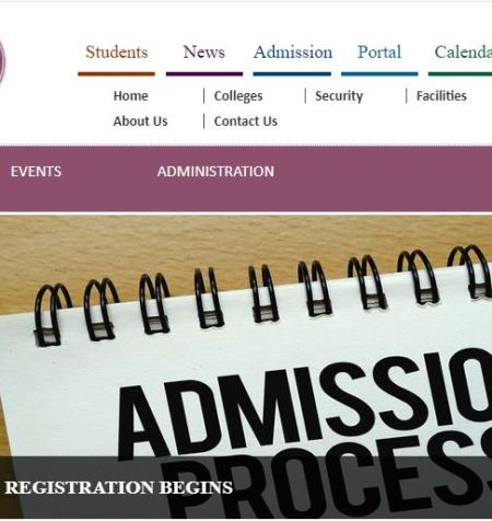 Renaissance University Post UTME Past Questions and Answers
