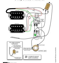 ah3 wiring diagrams seymour duncan emty blackouts wiring librarywiring diagrams seymour duncan inst [ 819 x 1036 Pixel ]