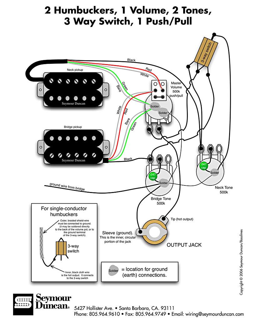 dean bass wiring diagram wiring diagramdean bass wiring schematic wiring diagramdean bass wiring schematic