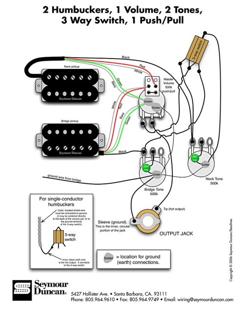small resolution of dean ml wiring diagram wiring diagram pass dean ml wiring diagram