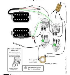 epiphone lp wiring diagram wiring diagramemg wiring diagram lp wiring diagram postles paul emg solderless wiring [ 819 x 1036 Pixel ]