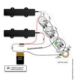 dean vendetta wiring diagram moreover emg active pickup wiringdiagram on dean vendetta diagram moreover emg active [ 819 x 1036 Pixel ]
