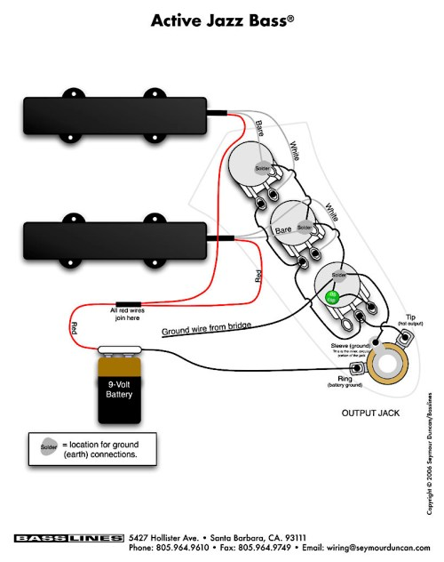 small resolution of dean vendetta wiring diagram moreover emg active pickup wiringdiagram on dean vendetta diagram moreover emg active
