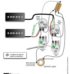p90 wiring diagram 2 wiring diagram mega p90 wiring diagram 2 [ 819 x 1036 Pixel ]