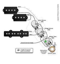 yamaha bass guitar wiring diagram wiring diagramyamaha guitar pickup wiring diagrams readingrat netguitar pickup wiring diagrams [ 819 x 1036 Pixel ]