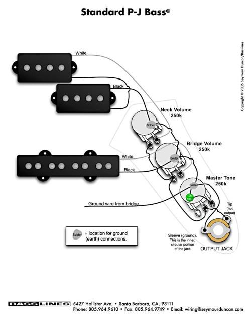 small resolution of yamaha bass guitar wiring diagram wiring diagramyamaha guitar pickup wiring diagrams readingrat netguitar pickup wiring diagrams