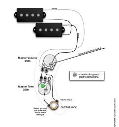 p bass pastrana guitars fender squier bass wiring diagram p bass pickup wiring [ 819 x 1036 Pixel ]