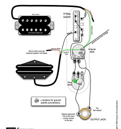 tele hh wiring diagram wiring diagram for you hh tele wiring diagram tele hh wiring diagram [ 819 x 1036 Pixel ]