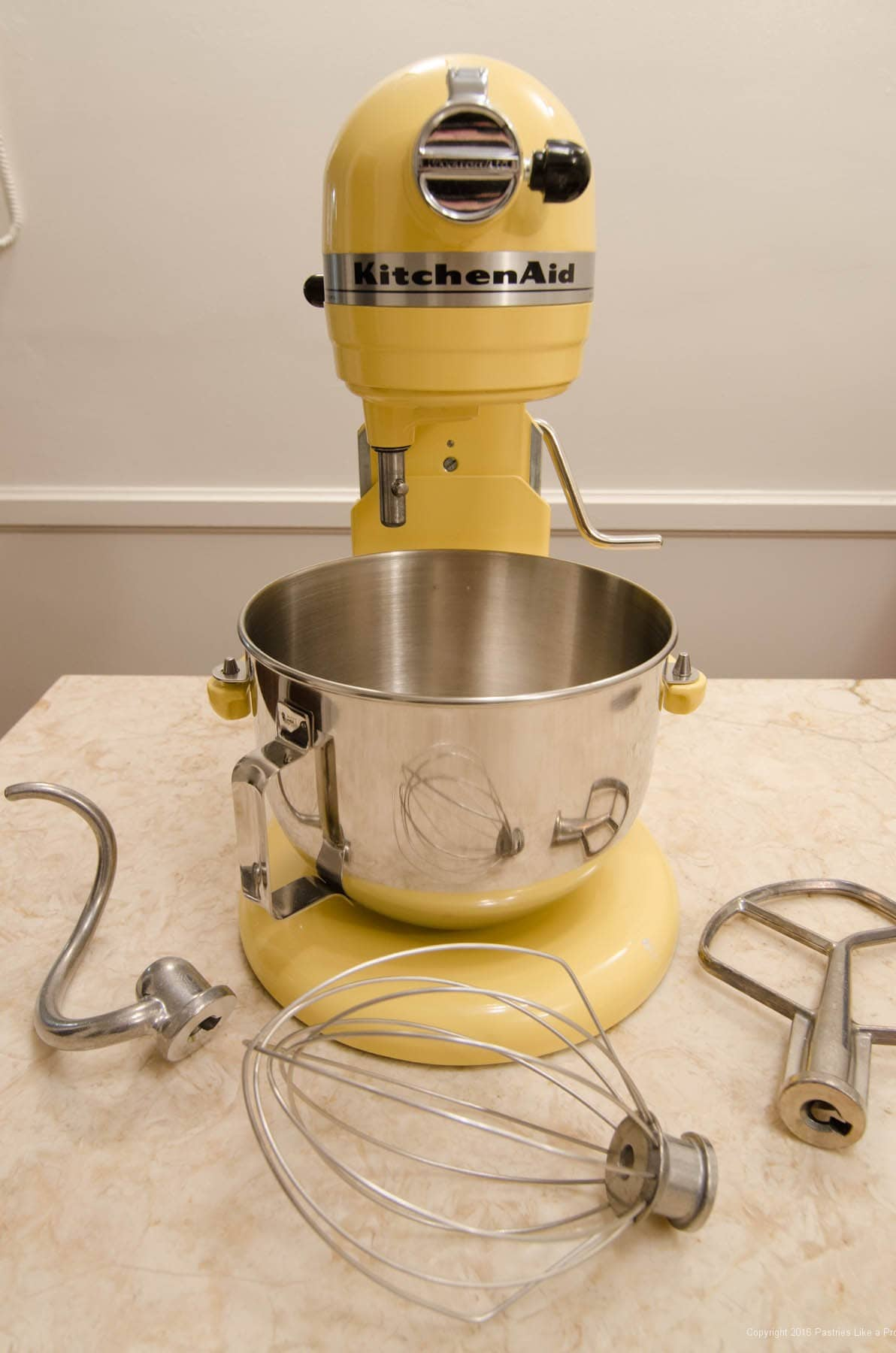 kitchen aid stand up mixer corner unit table breville vs kitchenaid pastries like a pro