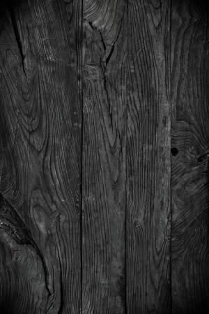 fond photo professionnel , bois noir