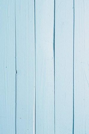 fond photo bois paques bleu ciel, clair, photo culinaire backdrop