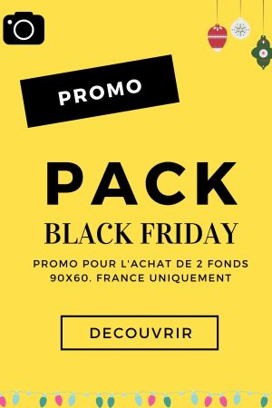 pack promo fonds photo fond photo culinaire