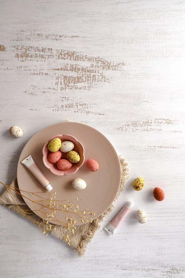 fond photo culinaire neige bois blanc usé, photographie culinaire
