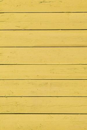 fond photo bois jaune photo culinaire