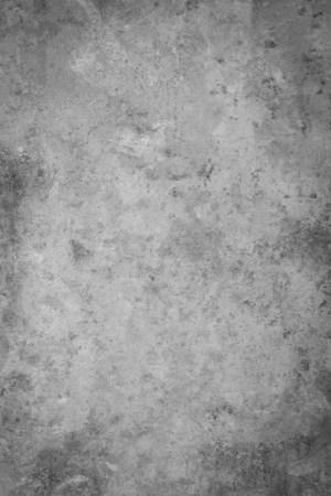 fond photo gris, zinc, ancien et texturé