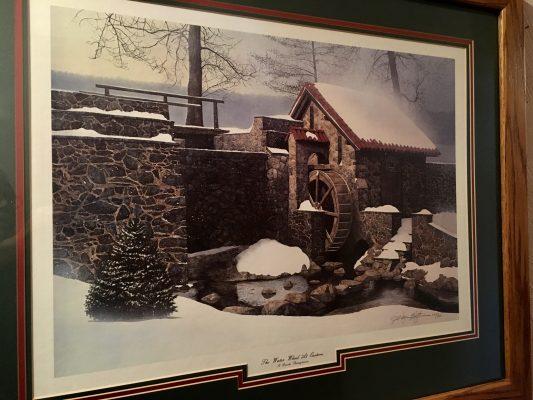 5115 W Custer St Manitowoc WI 54220  Pasttimes Estate