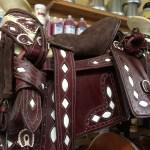 horse saddles-https://www.pasturaslosalazanestx.com