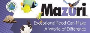Mazuri-feed-slider