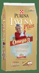 LayenaOmega3