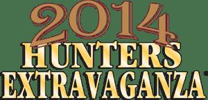 2014 hunters extravaganza- https://www.pasturaslosalazanestx.com