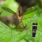 Spartan Mosquito Eradicator