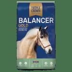 Triple-Crown-Balancer-Gold
