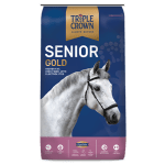 Triple-Crown-Senior-Gold