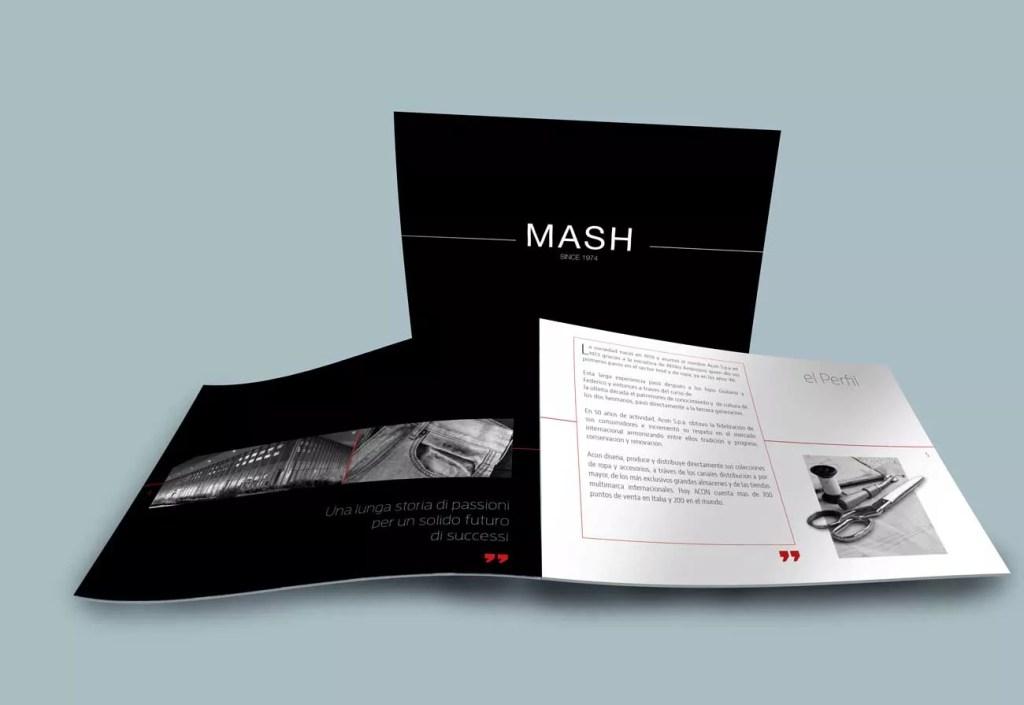 03_IMG_0585_mockup_A5_MASH