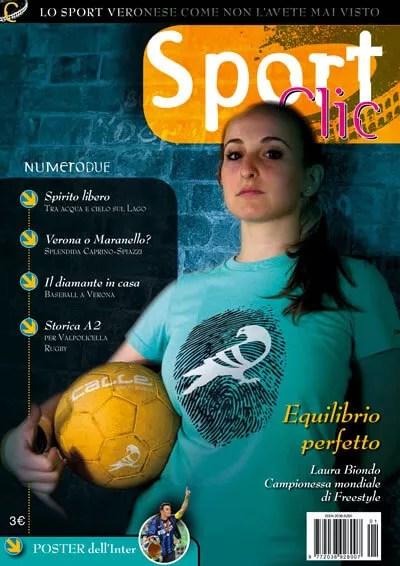 09_sportclic_02__wide_COP