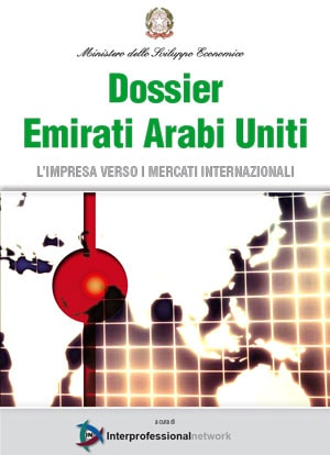 101021PB-Emirati_imp_ok_cop
