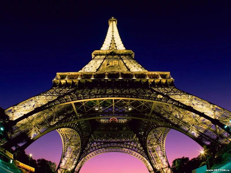 Eiffel_Tower_france~0