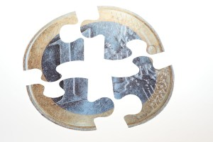 Euro Teile