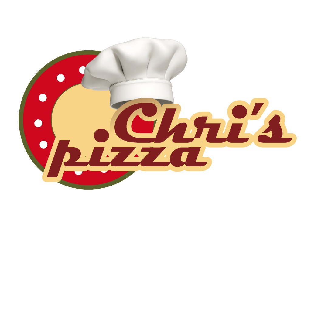 chrispizza3