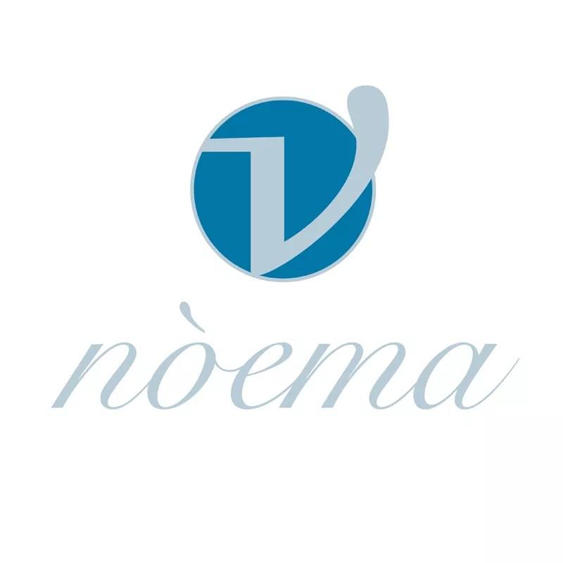noema_logo