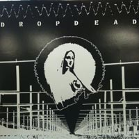Dropdead - Superior LP (burgundy vinyl)