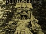 Panzerbastard - Centurion CD