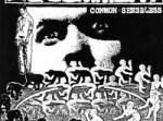 """No Comment - Common Senseless 7"""""""