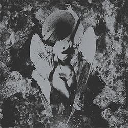 Dropdead / Converge - Split EP