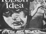 "Poison Idea - Learning to Scream 7"" Vinyl EP"