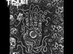 "Fistula/Radiation Sickness 'Split' 12"" Vinyl LP"