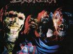 Exorcist - Nightmare Theater LP (red vinyl)