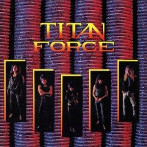 TITAN-FORCE-s-t-LP-BLACK