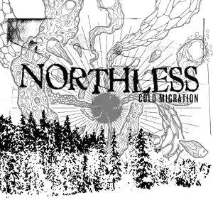 northlesscoldmigration