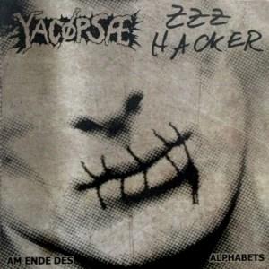 yacopsaezzzhacker