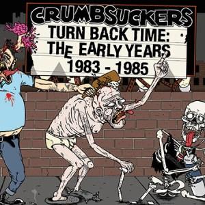 crumbsuckersturnbacktime